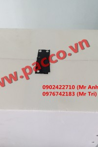 Thùng nhựa danpla Pacco PP13 -01