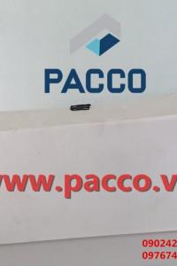 Thùng nhựa danpla Pacco PP13 -05