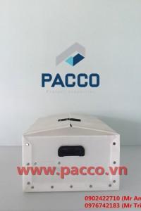 Thùng nhựa danpla Pacco PP13 -06